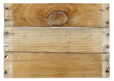 Free Wooden Planks Stock Photo - 37795160