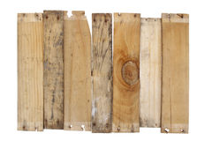 Free Wooden Planks Stock Images - 37795174