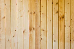 Free Wooden Planks Royalty Free Stock Image - 5787606