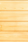 Wooden planks backdrop Royalty Free Stock Photo