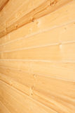 Wooden planks backdrop Royalty Free Stock Images