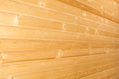Wooden planks backdrop Royalty Free Stock Photos