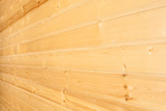 Wooden planks backdrop Stock Photo