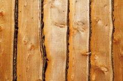 Wooden Planks Background. Texture Detail of Wooden Planks Royalty Free Stock Images