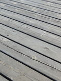 Wooden planks background Royalty Free Stock Photography