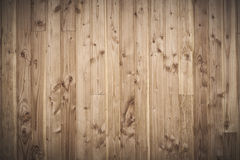 Wooden planks background Stock Photos