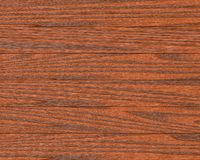 Wooden Planks. Background Composed of Wooden Planks Stock Photos