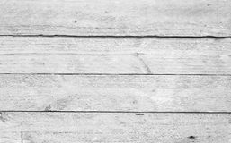 Wooden planks background, neutral color Royalty Free Stock Photo