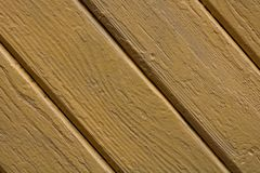 Wooden boards background painted wood stock photos