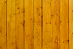 Wooden planks background Royalty Free Stock Photo
