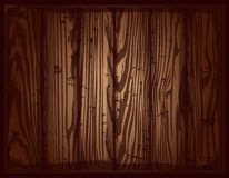 Wooden Planks Background Texture. Royalty Free Stock Image