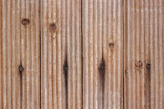 Wooden planks, background, texture Royalty Free Stock Images