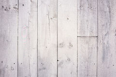 Wooden planks. For background use Stock Image