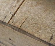 Wooden planks background. Vintage wood texture. Old wooden planks background Stock Images