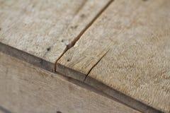 Wooden planks background. Vintage wood texture. Old wooden planks background Royalty Free Stock Photos