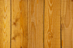 Wooden Planks Background Stock Images