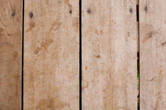 Wooden planks backgrounds Stock Photo