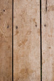 Wooden planks backgrounds Royalty Free Stock Photos