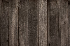 Wooden planks brackground Stock Images