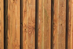 Wooden Planks Stock Photos