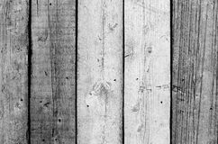Wooden planks. Stock Image