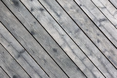 Wooden planks Royalty Free Stock Photos