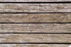 Wooden planks macro. Wooden planks taken by macro mode. Nice result with a basically rustic look Stock Images