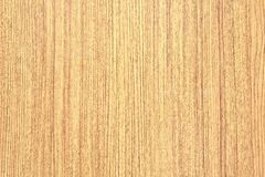 Wooden planks nature texture, wood background Royalty Free Stock Images