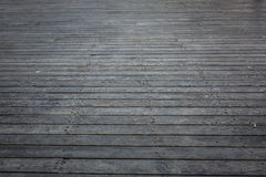 Wooden planks Royalty Free Stock Images