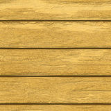 Wooden Planks Seamless Pattern Stock Photo