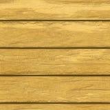Wooden Planks Seamless Pattern Stock Photo