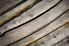 Wooden planks. Table abstract background Stock Photo