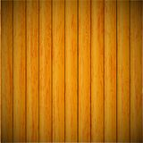 The  wooden planks texture Stock Photo