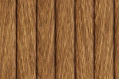 Wooden planks texture Royalty Free Stock Photography