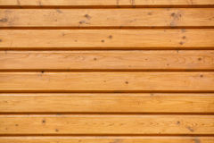 Wooden planks texture. Stock Photography