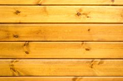 Wooden planks texture as background Stock Photos