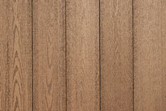 Wooden planks. Texture bacground close up Royalty Free Stock Photos