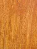 Wooden planks texture. Royalty Free Stock Image