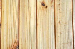Wooden planks texture background Royalty Free Stock Photo