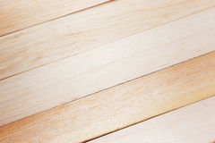 Wooden planks texture for background Stock Photo
