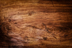 Wooden planks texture. Royalty Free Stock Photography