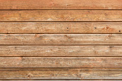 Wooden planks texture Stock Images