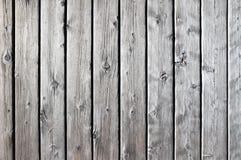Wooden planks texture Stock Photos