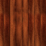 Wooden planks texture Stock Photo