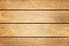 Wooden planks texture. 1. Four nice planks Stock Photo