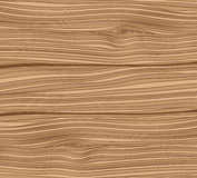 Wooden planks texture. Illustration royalty free illustration