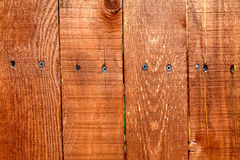 Wooden Planks Texture Stock Image