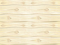 Wooden planks texture Royalty Free Stock Photo