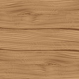 Wooden planks texture Royalty Free Stock Images