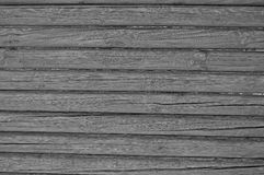 Wooden Planks For Use As A Background Royalty Free Stock Photography